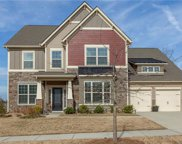 634  Maple Hill Drive, Fort Mill image