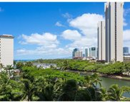 1551 Ala Wai Boulevard Unit 603, Honolulu image