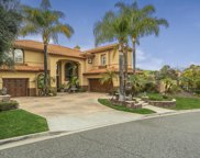 186 High Meadow Street, Simi Valley image