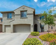 34120 S Ranch, Red Rock image