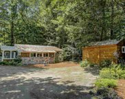 2396 West Side Road, Conway image