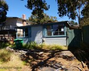 1228 Miles Ave, Pacific Grove image