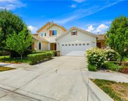 6488     Youngstown Street, Chino image