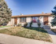 2524 South Zuni Street, Englewood image