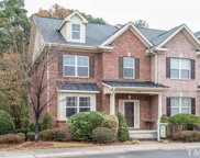 2039 Weston Green Loop, Cary image
