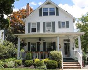 127 South Street, Freehold image