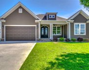 2012 Crow Field Ct., Myrtle Beach image