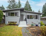 3642 Sykes Road, North Vancouver image