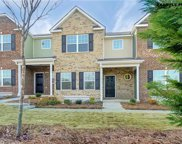 6343  Prosperity Church Road Unit #2304, Charlotte image