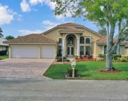 8215 Nw 41st St, Coral Springs image