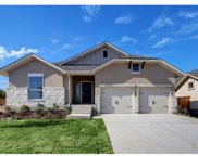 2429 Brook Crest Way, Leander image