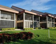 14770 Eagle Ridge DR Unit 211, Fort Myers image
