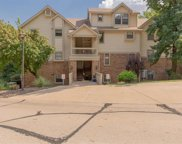 12940 Bryce Canyon Dr Unit #4, Maryland Heights image
