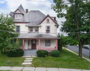52 Grand Avenue, Middletown image
