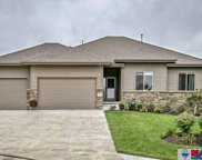 16223 Curtis Circle, Omaha image