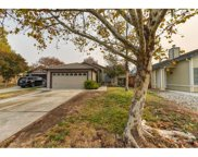 8441  Cold Water Court, Elk Grove image