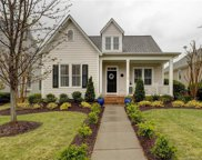 4325  Birkshire Heights, Fort Mill image