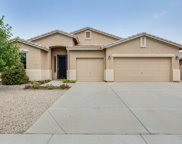 1176 E Winchester Place, Chandler image