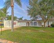 1513 SE Sunshine Avenue, Port Saint Lucie image