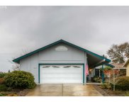 3123 NW WINSLOW  WAY, Salem image