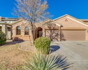 1706 W Agrarian Hills Drive, Queen Creek image