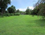 59-425 Alapio Road, Haleiwa image