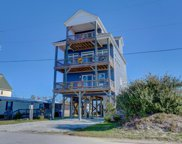 8300 5th Avenue, North Topsail Beach image