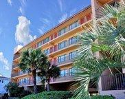 222 Carolina Beach Avenue N Unit #111, Carolina Beach image