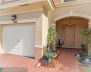 273 River Bluff Ln, Royal Palm Beach image