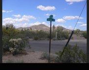 8700 E Culver Street Unit #NA, Mesa image