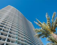 4111 S Ocean Dr Unit #1909, Hollywood image