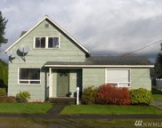 700 Sterling St, Sedro Woolley image