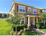 7644 Ripplepointe Way, Windermere image