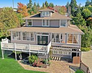 2403 60th Ave SE, Mercer Island image