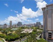 1850 Ala Moana Boulevard Unit 1201, Oahu image