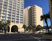 1207 S Ocean Blvd. Unit 51503, Myrtle Beach image