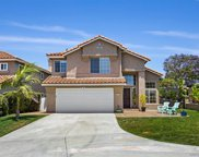 2390     Via Pelicano, Carlsbad image