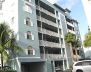 22700 Island Pines WAY Unit 301, Fort Myers Beach image