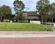 622     Edith Way, Long Beach image