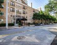 3400 Welborn Street Unit 101, Dallas image
