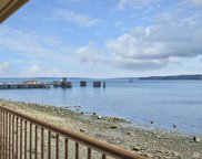 1707 Water St Unit 8, Port Townsend image
