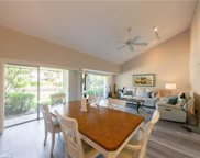 4423 E Mainmast  Court, Fort Myers image