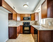 1320 E Bethany Home Road Unit #104, Phoenix image