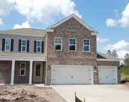 2795 Scarecrow Way, Myrtle Beach image