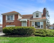 1215 South Clifton Avenue, Park Ridge image