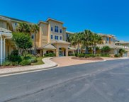 2180 Waterview Dr Unit 611, North Myrtle Beach image