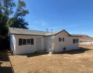 35439     Mojave Road, Outside Area (Inside Ca) image