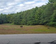 Province Road Unit #Lot 57, Belmont image