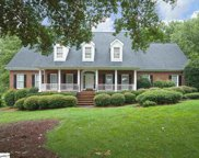 128 Hunters Run, Greenville image