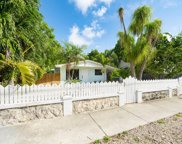 1705 Von Phister, Key West image